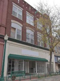 Home for sale: 136-138 S. 5th Avenue, Clinton, IA 52732