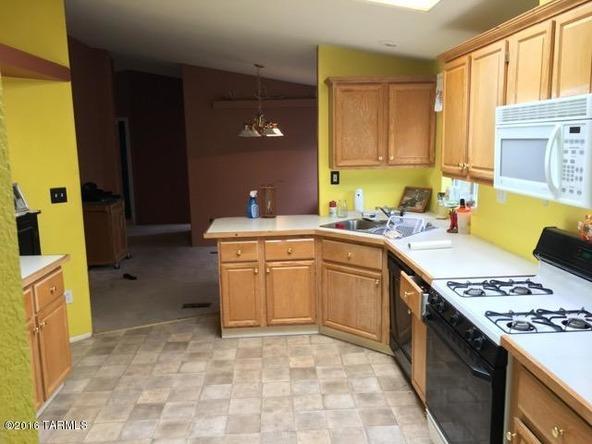 11138 W. Old Pecos, Tucson, AZ 85743 Photo 3