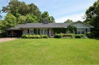 Home for sale: 118 Edenwood Dr., Jackson, TN 38301