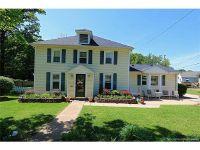 Home for sale: 29 Church St., Bonne Terre, MO 63628