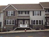 Home for sale: 412 Dayton St., Phoenixville, PA 19460