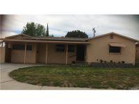 Home for sale: 6830 del Rosa Avenue, San Bernardino, CA 92404