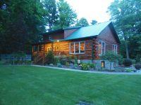 Home for sale: N7838 State Hwy. 17, Gleason, WI 54435