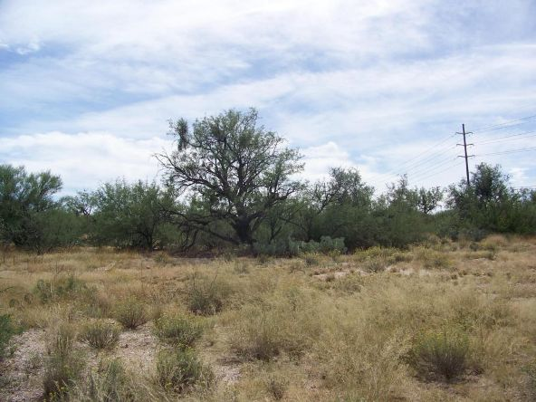 1326 N. Tanque Verde Loop, Tucson, AZ 85749 Photo 24