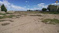 Home for sale: 000 S.W. Appaloosa Rd., Deming, NM 88030