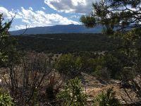 Home for sale: Lost Valley Loop, Cedar Crest, NM 87008