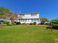 Home for sale: 17512 Shady Rd., Lewes, DE 19958