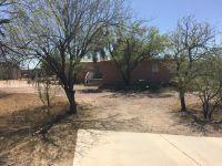 Home for sale: 5441 Cortaro Farms W., Tucson, AZ 85742