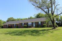 Home for sale: 292 Shannon Oaks Dr., Harrodsburg, KY 40330