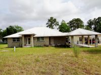 Home for sale: 208 Salem St., Interlachen, FL 32148
