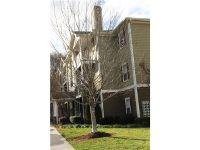 Home for sale: 700 Vista Lake Dr., Candler, NC 28715