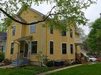 Home for sale: 224 North Lincoln St., Batavia, IL 60510