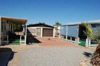 Home for sale: 13128 E. 48 Dr., Yuma, AZ 85367