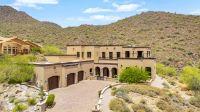 Home for sale: 14426 E. Shadow Canyon Dr., Fountain Hills, AZ 85268