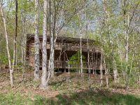 Home for sale: 37 Grinnin Sun Rd., Burnsville, NC 28714