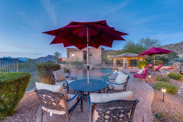 4318 N. Sagewood Cir., Mesa, AZ 85207 Photo 30
