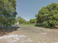 Home for sale: Bobwhite Ct., Dade City, FL 33523