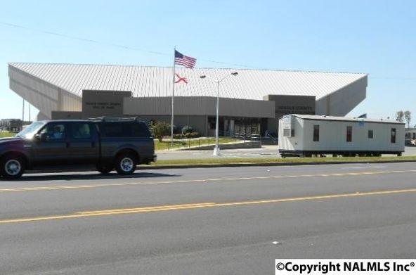 1541 Main St. East, Rainsville, AL 35986 Photo 11