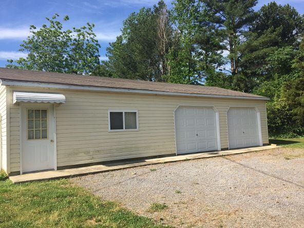 72 Davis Hill Rd., Grant, AL 35474 Photo 13