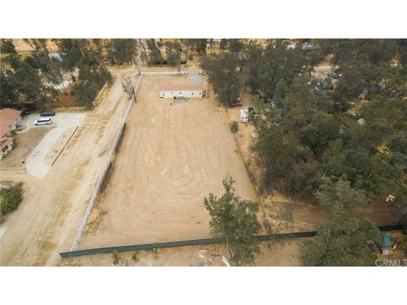 31117 Byerly Rd., Winchester, CA 92596 Photo 18