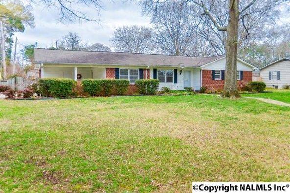 1704 Summerlane, Decatur, AL 35601 Photo 1