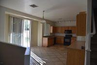 Home for sale: 1904 N. 103rd Ln., Avondale, AZ 85392