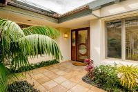 Home for sale: 600 Silversword Dr., Lahaina, HI 96761