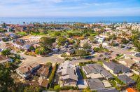 Home for sale: 7911 El Paseo Grande, La Jolla, CA 92037