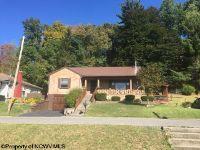 Home for sale: 105 Grandview Avenue, Elkins, WV 26241