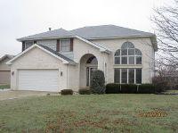 Home for sale: Bradley Turn, Bourbonnais, IL 60914
