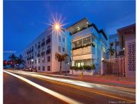 Home for sale: 124 11th St. # 1, Miami Beach, FL 33139