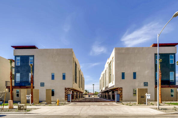 820 N. 8th Avenue, Phoenix, AZ 85007 Photo 101
