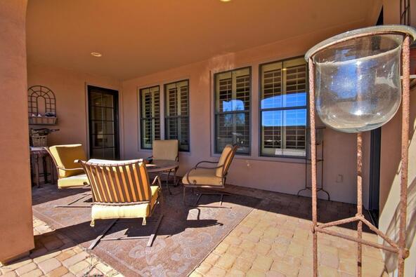 9431 E. Ironwood Bend, Scottsdale, AZ 85255 Photo 29