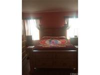 Home for sale: 14383 Hidden Rock Rd., Victorville, CA 92394