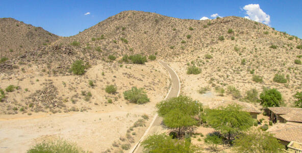21071 W. Canyon Dr., Buckeye, AZ 85396 Photo 26
