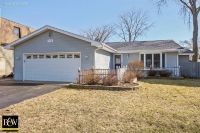 Home for sale: 715 Monterrey Terrace, McHenry, IL 60050