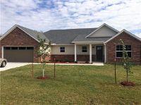 Home for sale: 1205 Gantt, Marietta, OK 73448