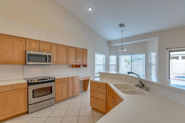 14011 N. 10th Pl., Phoenix, AZ 85022 Photo 17