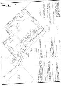 Home for sale: 1071 Jamestown Blvd., Watkinsville, GA 30677