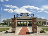 Home for sale: L79 Covered Bridge Tr, Sun Prairie, WI 53590