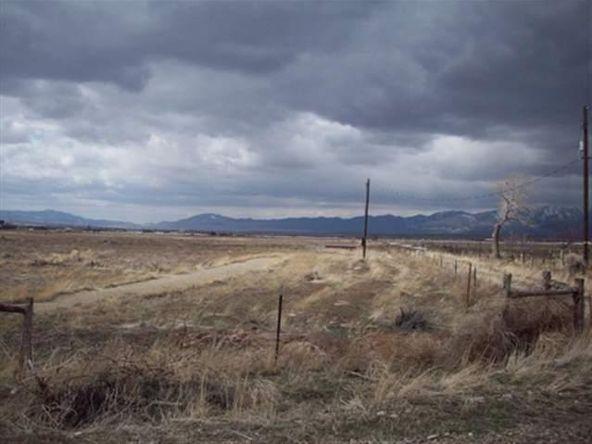 925 N. 1200 East, Beaver, UT 84713 Photo 7