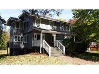 Home for sale: 10 Coleman Avenue, Asheville, NC 28801
