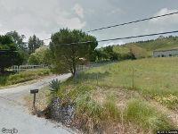 Home for sale: Purissima Creek, Half Moon Bay, CA 94019