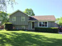 Home for sale: 1409 Sandra Cir., Adel, IA 50003