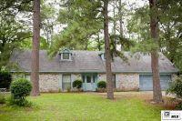 Home for sale: 1604 Bruin St., Ruston, LA 71270