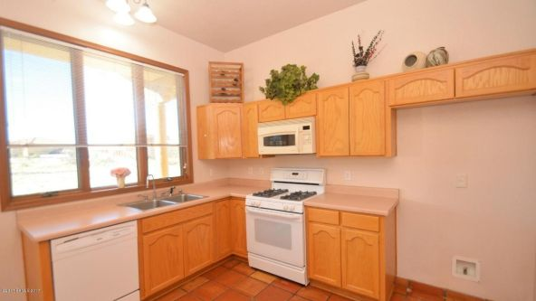 1427 E. Calle la Paz, Sierra Vista, AZ 85650 Photo 19