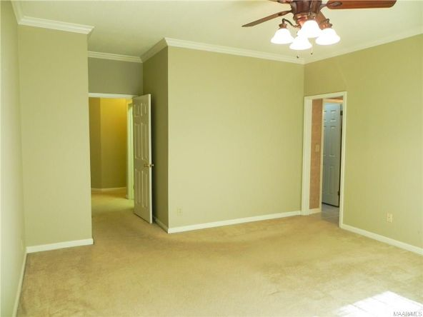 6104 Bell Rd. Manor, Montgomery, AL 36117 Photo 33