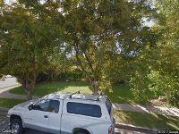 Home for sale: Bromley, West Jordan, UT 84084