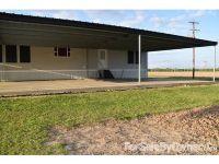 Home for sale: 3005 Kim Dr., Erath, LA 70533
