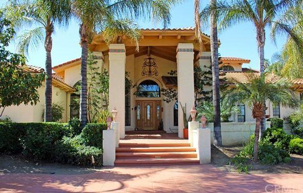 2425 Garretson Avenue, Corona, CA 92881 Photo 3